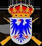 Värmlands Regementes Officerskår